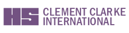 Clement Clarke International Logo Image