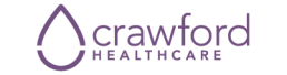 Crawford Healthcare Logo Image