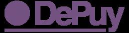 DePuy Logo Image