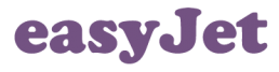 Easyjet Logo Image