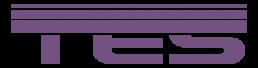 TES Logo Image