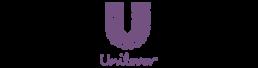 Unilever Logo Image