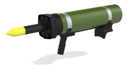 Design and Manufacture Launcher Image